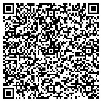 QR-код с контактной информацией организации ООО НАТУРФАРМ