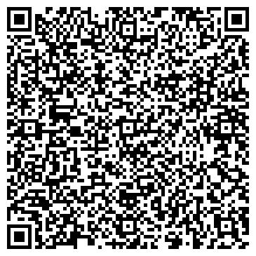 QR-код с контактной информацией организации Вентиляция-Л, Компания