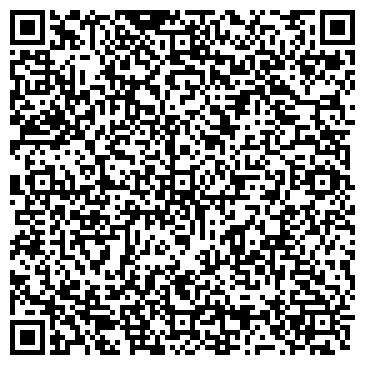 QR-код с контактной информацией организации Спецодежда, ПК ЗАО