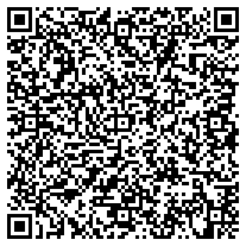 QR-код с контактной информацией организации Кливет, ООО