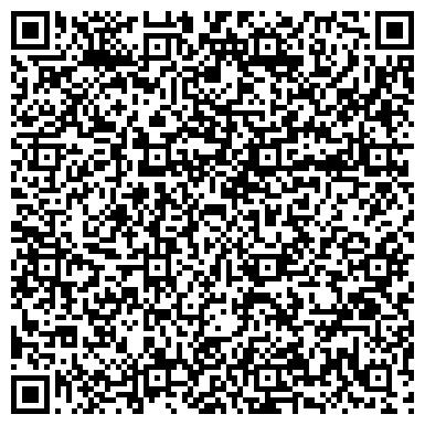 QR-код с контактной информацией организации Торговый Дом ВЕКО-КОМПЛЕКТ, ООО