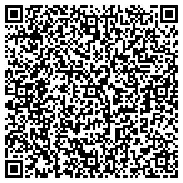 QR-код с контактной информацией организации Бадис, ЧП (BADIS)