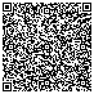 QR-код с контактной информацией организации Мищук В.Д., ЧП