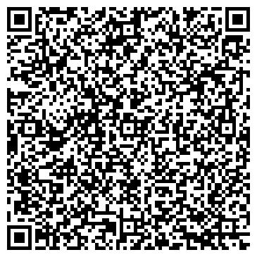 QR-код с контактной информацией организации ЛЮБЕРЕЦКИЙ КРАЕВЕДЧЕСКИЙ МУЗЕЙ