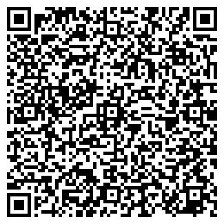 QR-код с контактной информацией организации Субъект предпринимательской деятельности AkvaMarket