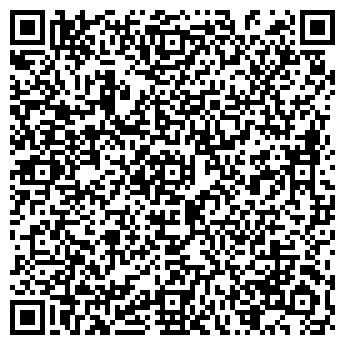 QR-код с контактной информацией организации Частное предприятие ЧП «Краща вода»