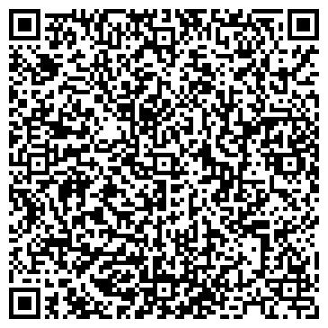 QR-код с контактной информацией организации Фортуна Сервис, ООО