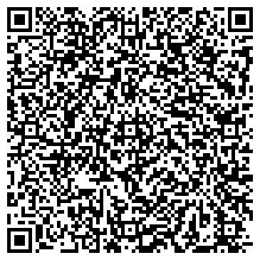 QR-код с контактной информацией организации Механические системы, ЧП