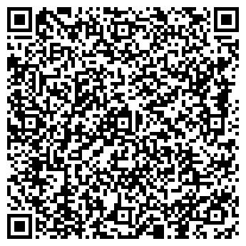 QR-код с контактной информацией организации СПД Линник В.В.