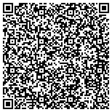 QR-код с контактной информацией организации Альтернативная энергия, ООО