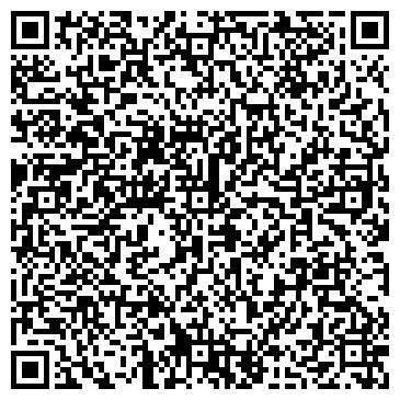 QR-код с контактной информацией организации Запорожогнеупор, ОАО