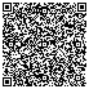QR-код с контактной информацией организации Zoolux, ЧП
