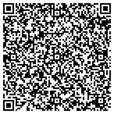QR-код с контактной информацией организации Ткачев В.Н., ЧП