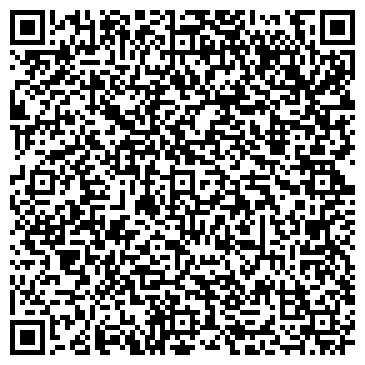 QR-код с контактной информацией организации Новичков В.А., ЧП