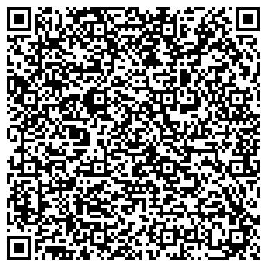 QR-код с контактной информацией организации Фабрика рукавных фильтров, ООО