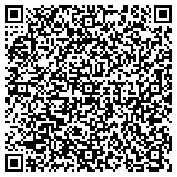 QR-код с контактной информацией организации Станки, ООО
