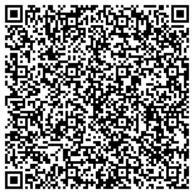 QR-код с контактной информацией организации GenPro (ГенПро), ЧП