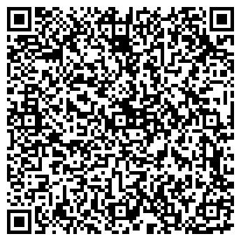 QR-код с контактной информацией организации АВТОПЛЮС ТОО