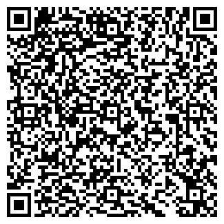 QR-код с контактной информацией организации ТАЛАНИ