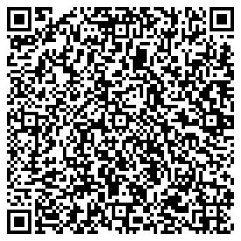 QR-код с контактной информацией организации Номос Плюс, ЧП