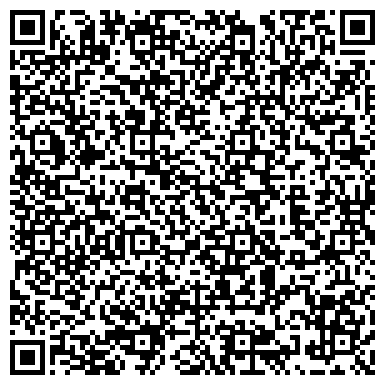 QR-код с контактной информацией организации Веттштайн-Техник Украина, ООО