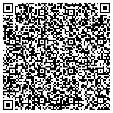 QR-код с контактной информацией организации Мариупольская свечная фабрика, ТМ