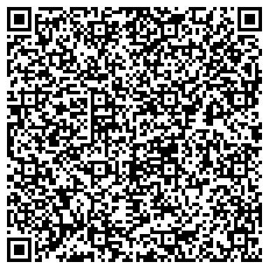 QR-код с контактной информацией организации ЛевАнна, ООО Львовская Фабрика Свечей