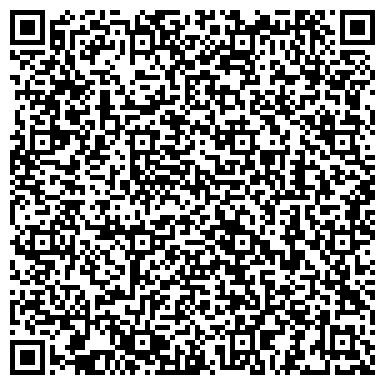 QR-код с контактной информацией организации Станкострой (ООО Капитан), ДП