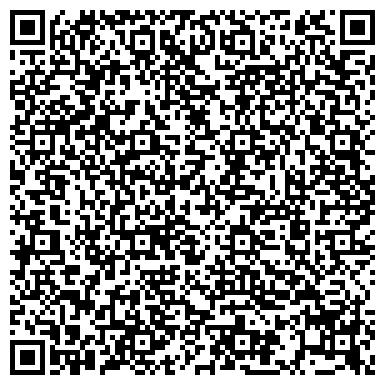 QR-код с контактной информацией организации ПромСоюз-МК, ЧП