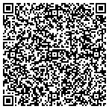 QR-код с контактной информацией организации Воленко, ЧП