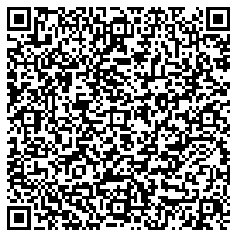 QR-код с контактной информацией организации Техтроник, ООО