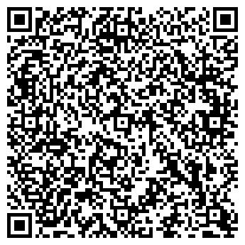 QR-код с контактной информацией организации Юнайтед Гросерис, ООО