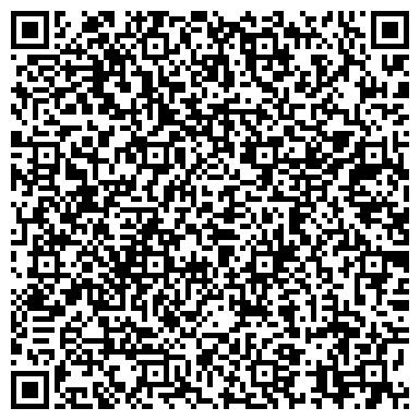 QR-код с контактной информацией организации Корпорация Брикселл, ООО