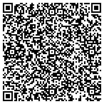 QR-код с контактной информацией организации Электротехизоляция, ДП