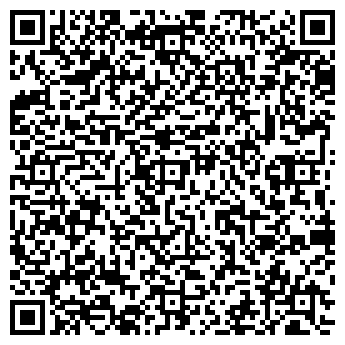 QR-код с контактной информацией организации ВВОМ, НПФ