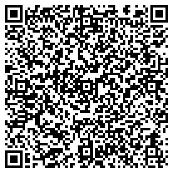 QR-код с контактной информацией организации Степанян, ЧП