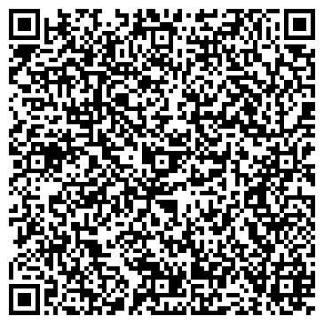 QR-код с контактной информацией организации НПП Проминвестпроект , ООО