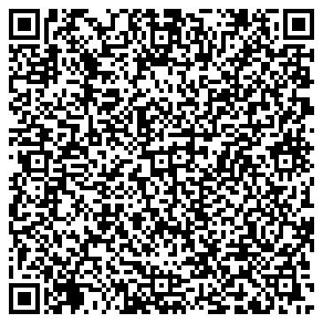 QR-код с контактной информацией организации ДИПОЛЬ, ЧП НПП