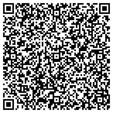 QR-код с контактной информацией организации Ролл форм, ЧП