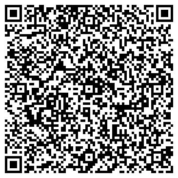 QR-код с контактной информацией организации Степанов И.А., ЧП