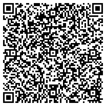 QR-код с контактной информацией организации ЛАЙМА-ЛЮКС РУС