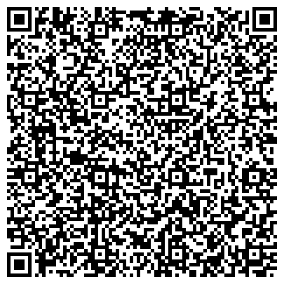 QR-код с контактной информацией организации Союзтехнопром продакшн КО , Компания