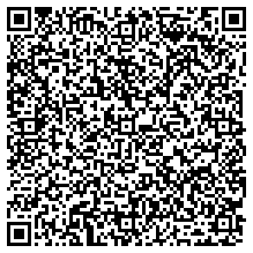 QR-код с контактной информацией организации Общество с ограниченной ответственностью ООО «Мегатракт»