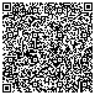 QR-код с контактной информацией организации Одесский литейный завод, ООО