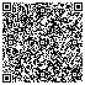 QR-код с контактной информацией организации Журба, ЧП