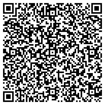QR-код с контактной информацией организации Нова Техника, СПД