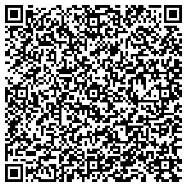 QR-код с контактной информацией организации Ремторгоборудование, ООО