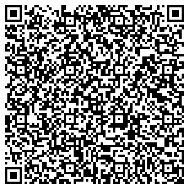 QR-код с контактной информацией организации Торговый Дом БЦ Шелтер, ООО