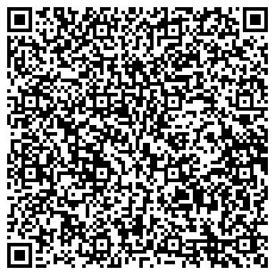 QR-код с контактной информацией организации Спецснаб ПМТС, ООО