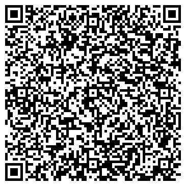 QR-код с контактной информацией организации Фирма ЛЕПТА (Lepta), OOO